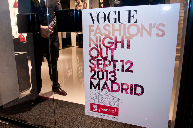 madrid-fashion-night-out-9