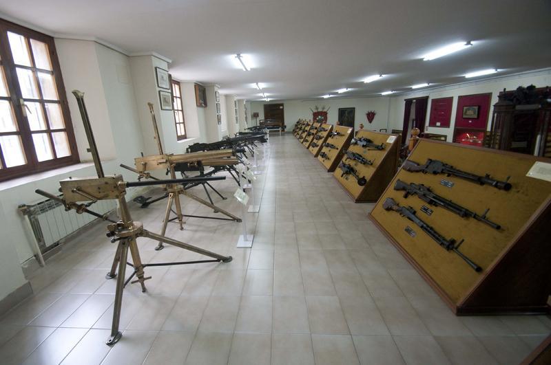 academia-artilleria-segovia-7
