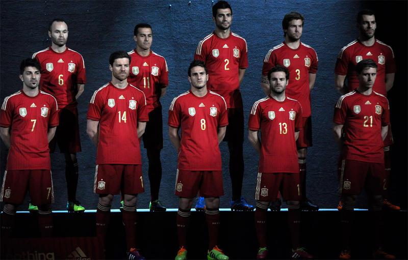 camiseta-seleccion-futbol-mundial-2014-12