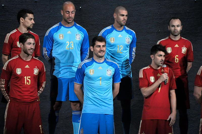 camiseta-seleccion-futbol-mundial-2014-2
