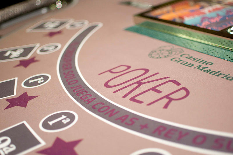 casino-gran-madrid-26