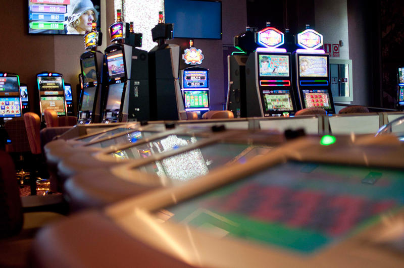 casino-gran-madrid-28