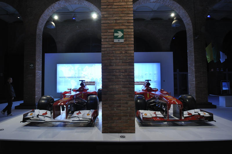 expo-fernando-alonso-madrid-13
