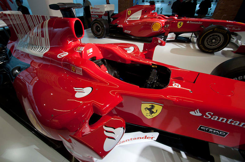 expo-fernando-alonso-madrid-15