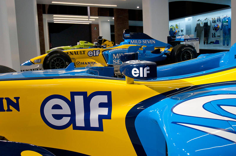 expo-fernando-alonso-madrid-31
