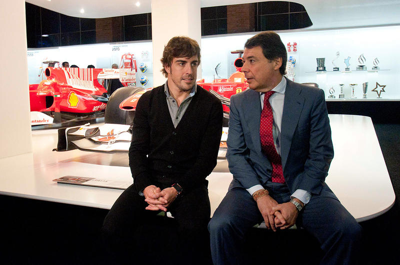 expo-fernando-alonso-madrid-4