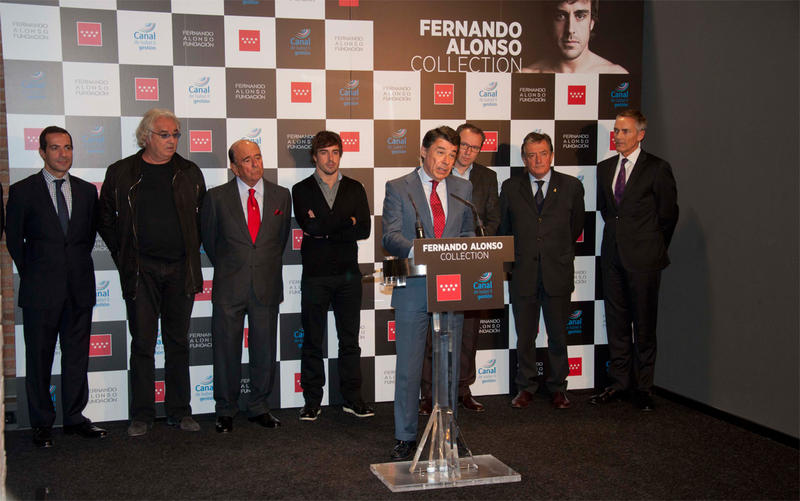 expo-fernando-alonso-madrid-8