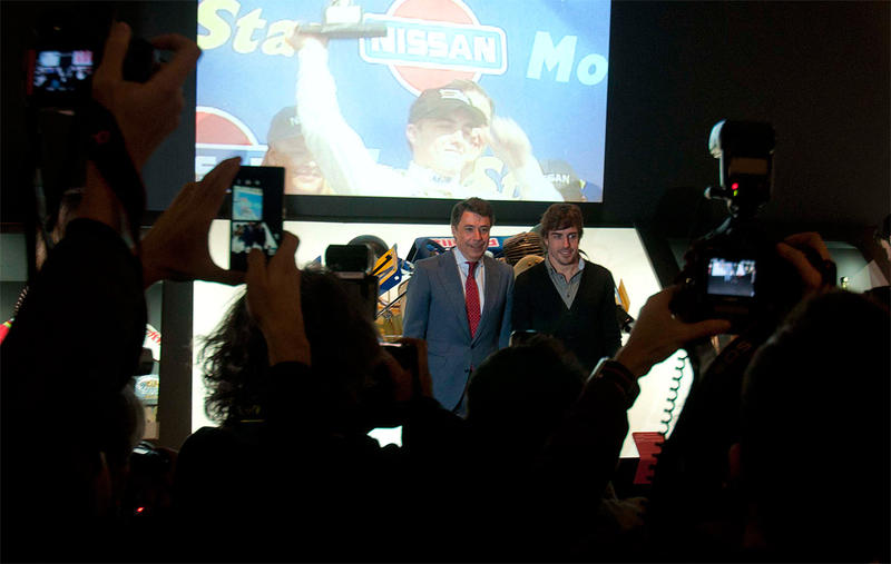 expo-fernando-alonso-madrid-9