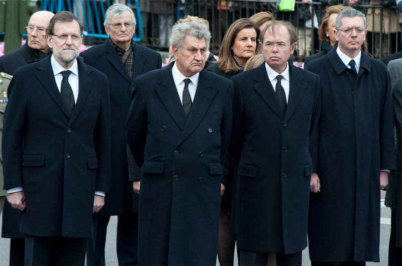funeral-suarez-cibeles-8