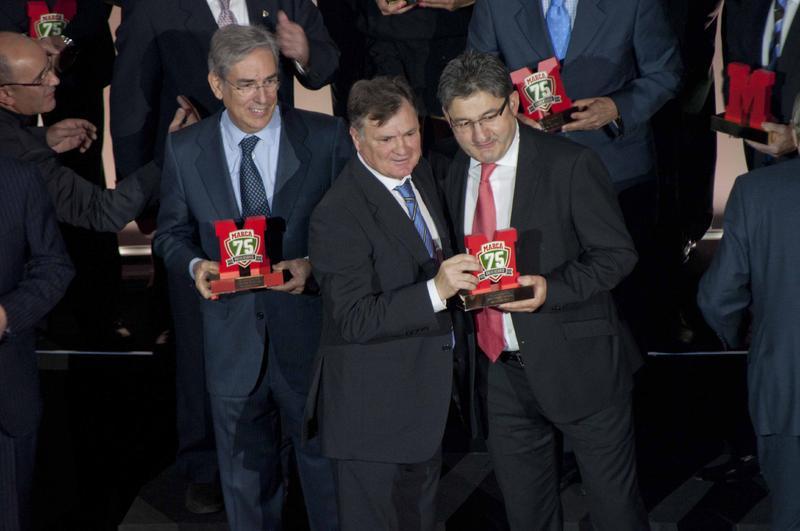 gala-marca-deporte-2014-2