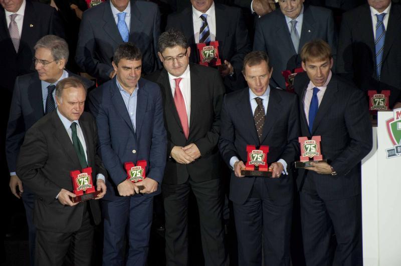 gala-marca-deporte-2014-3