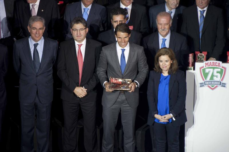 gala-marca-deporte-2014-4
