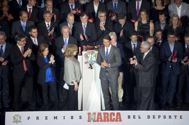 gala-marca-deporte-2014-6