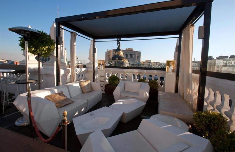 hotel-ada-palace-2
