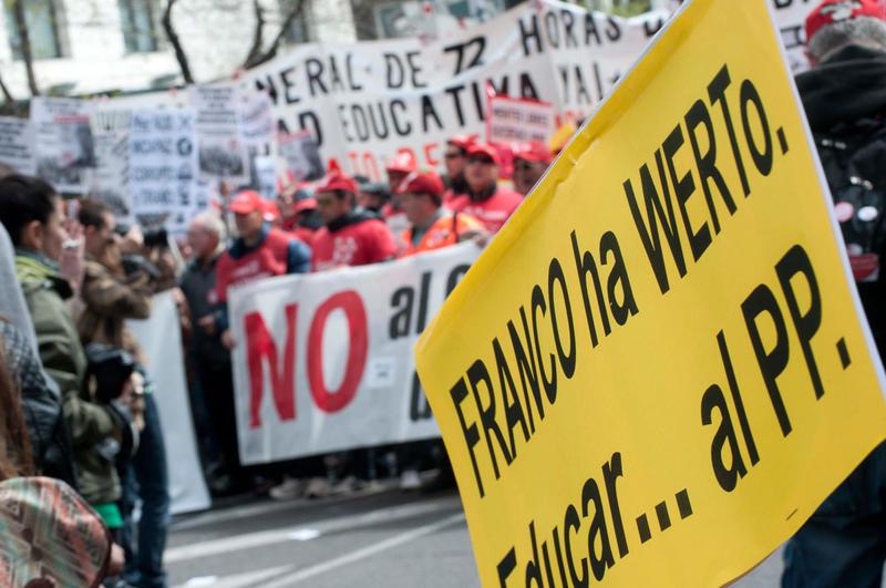 manifestacion-educacion-2014-11