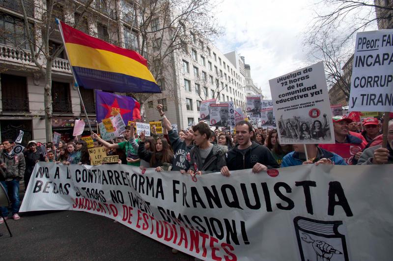 manifestacion-educacion-2014-17