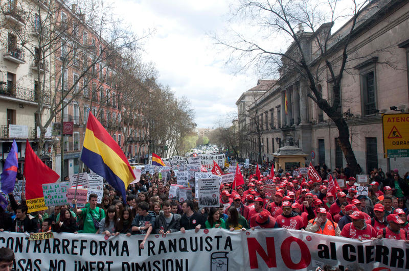 manifestacion-educacion-2014-19