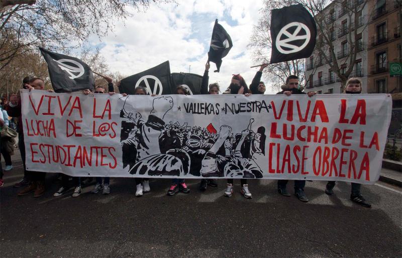 manifestacion-educacion-2014-5