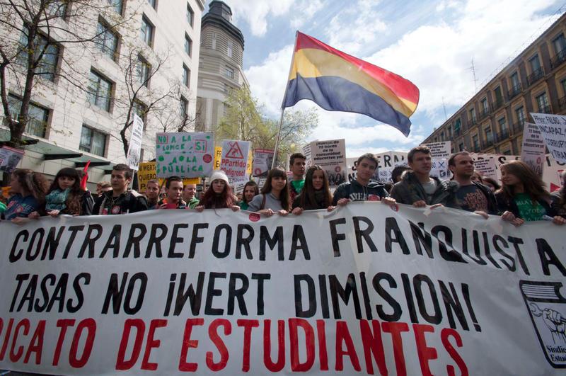 manifestacion-educacion-2014-9