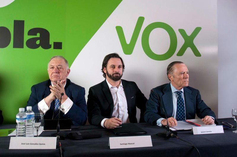 presentacion-vox-1