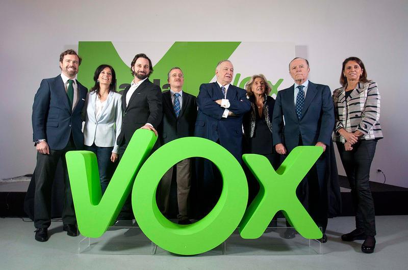 presentacion-vox-15