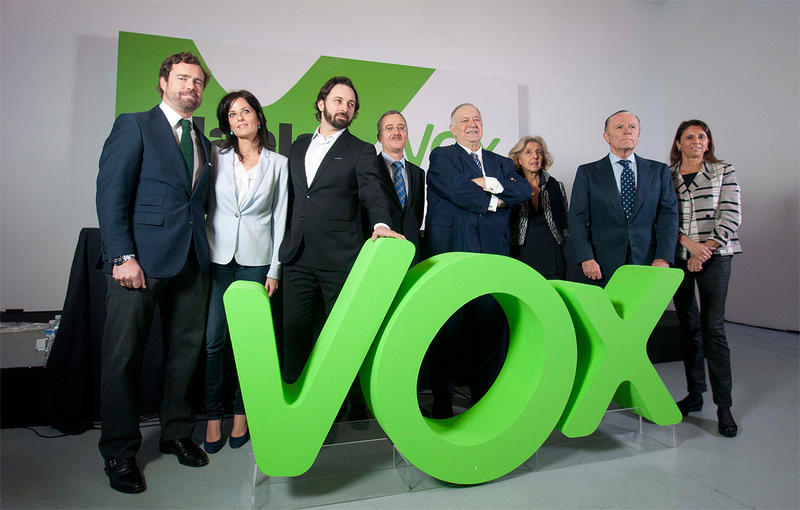 presentacion-vox-16
