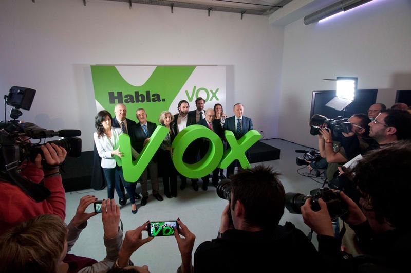 presentacion-vox-17