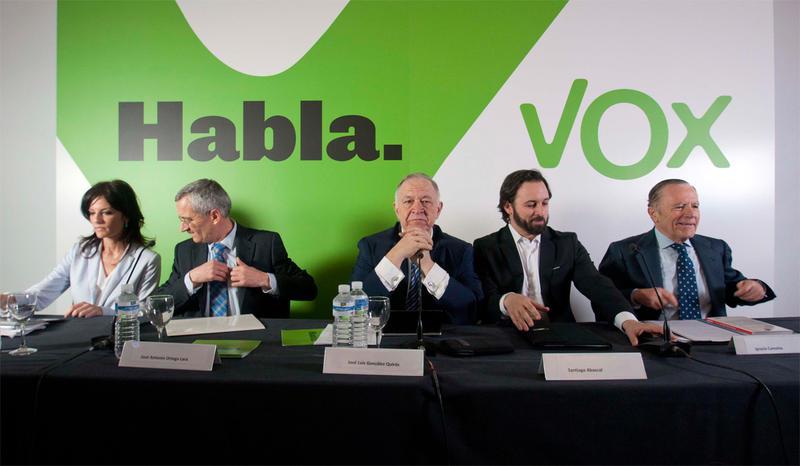 presentacion-vox-21