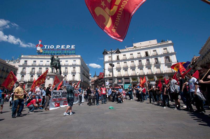manifestacion-1-de-mayo-15