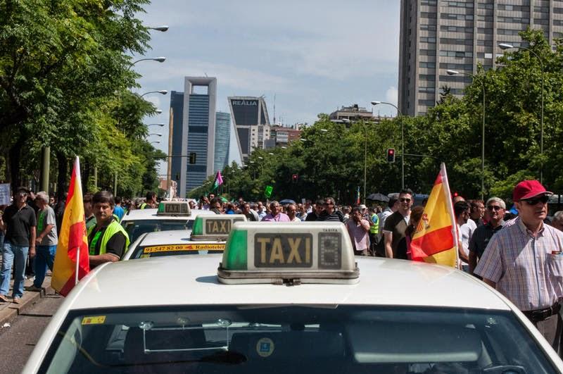 huelga-taxi-10