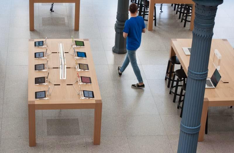 tienda-apple-madrid-ld-01-11