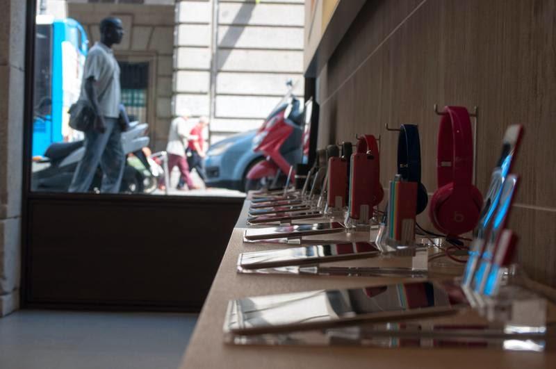 tienda-apple-madrid-ld-01-19