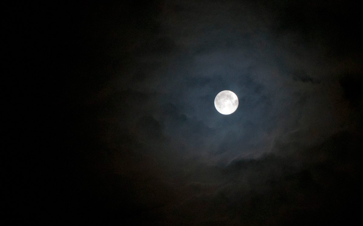 superluna-3