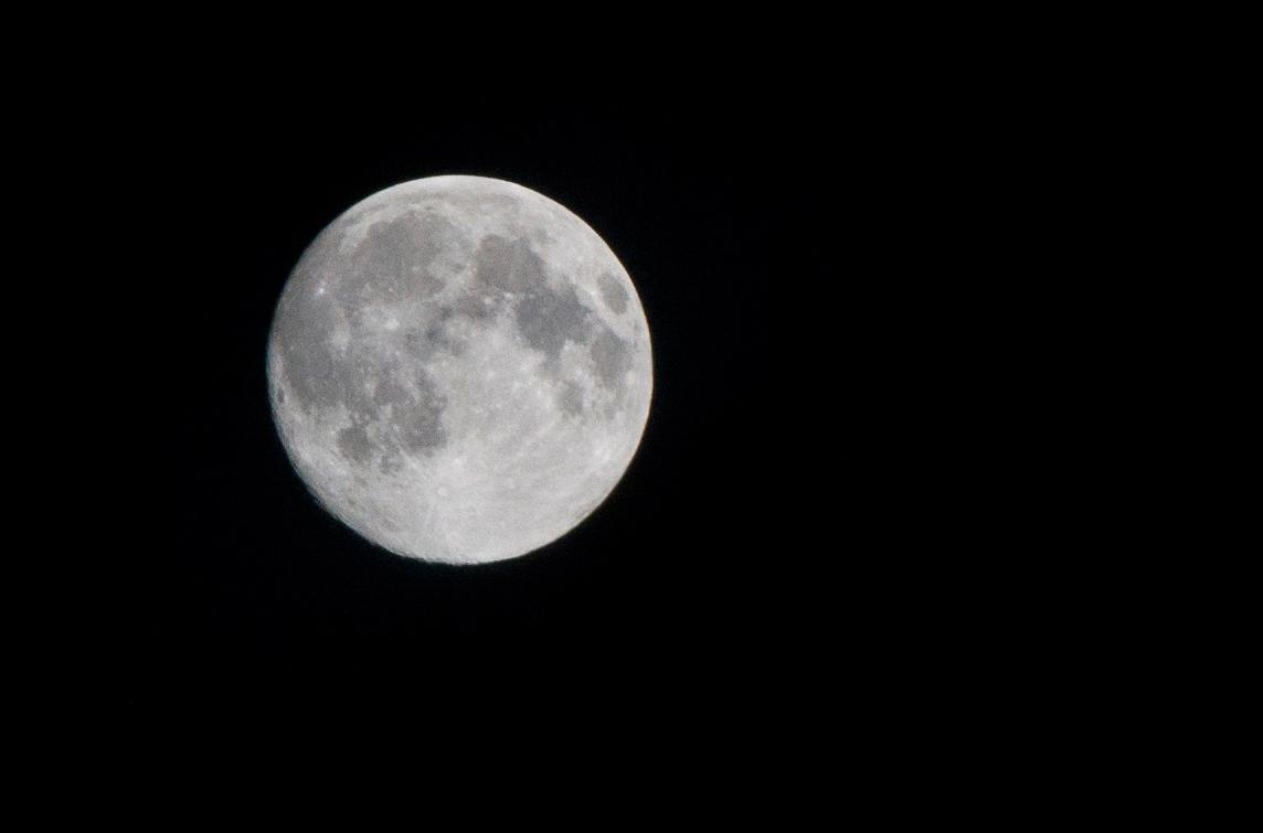superluna-6