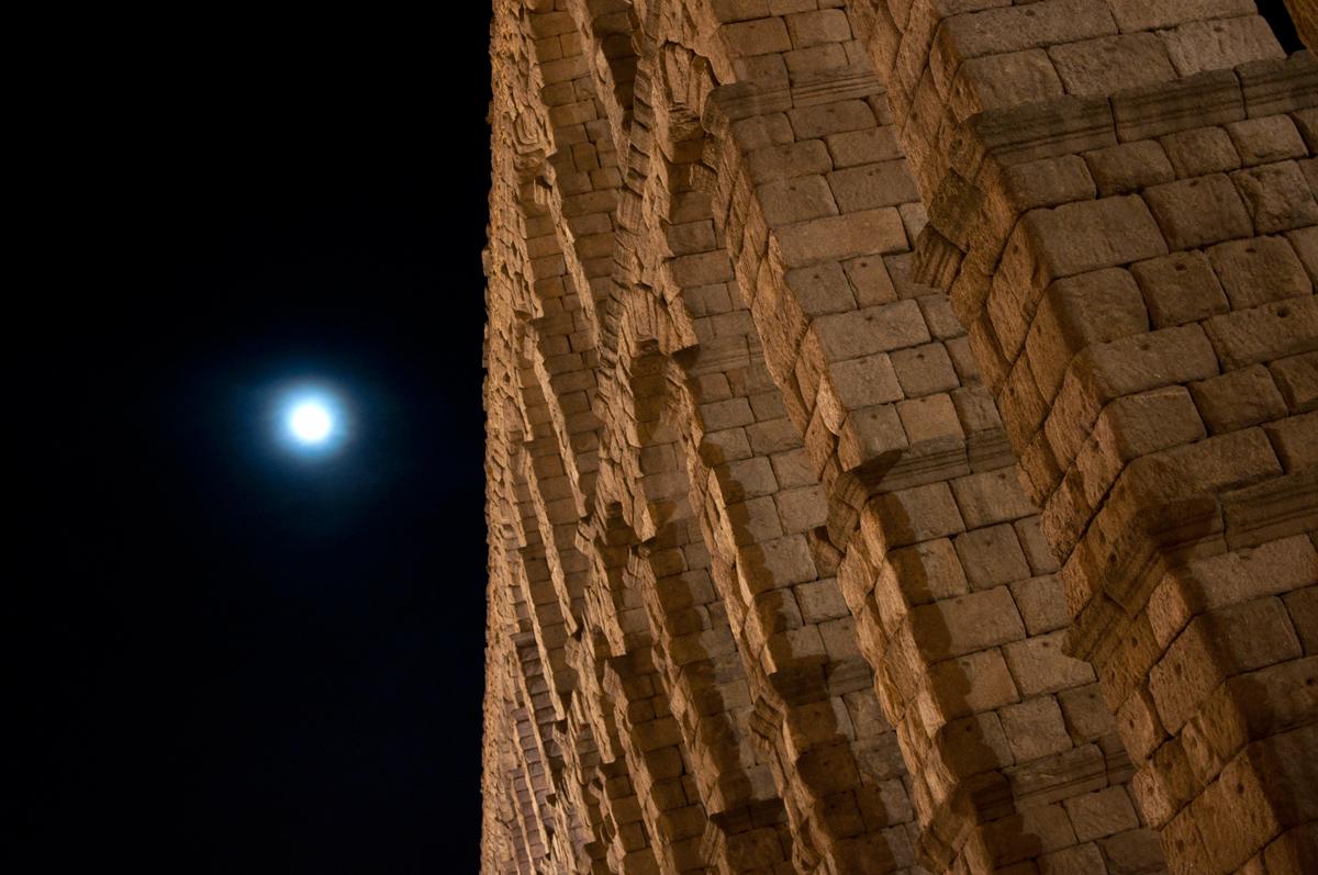 superluna-acueducto