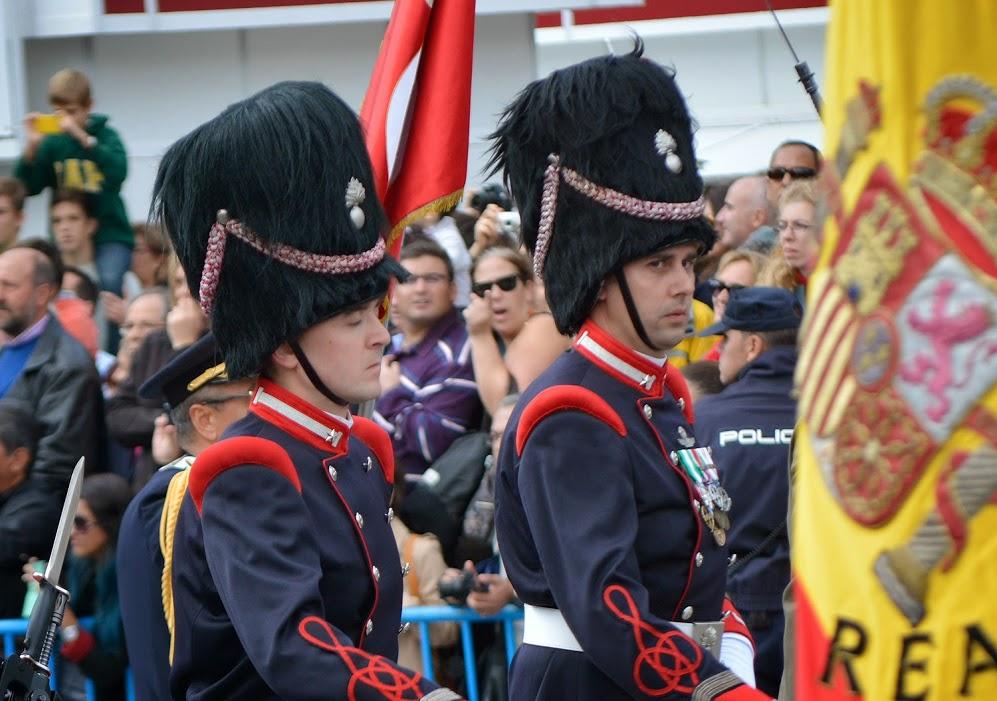 gorros-desfile-1