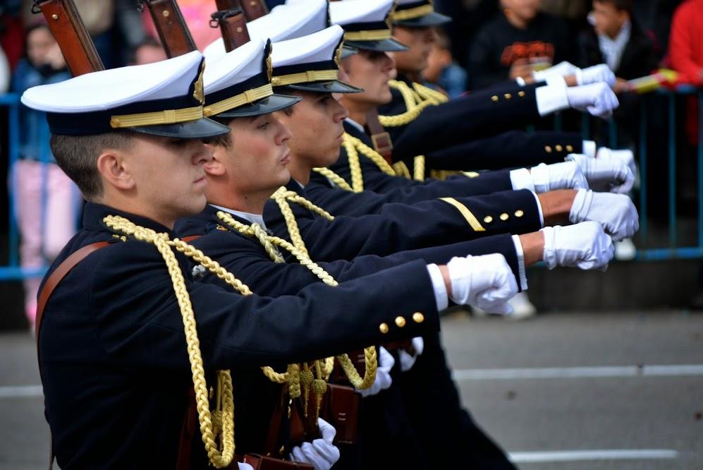 gorros-desfile-15