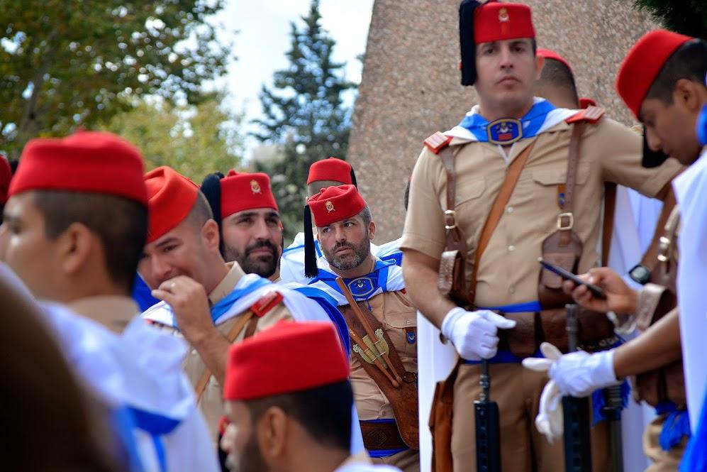 gorros-desfile-4