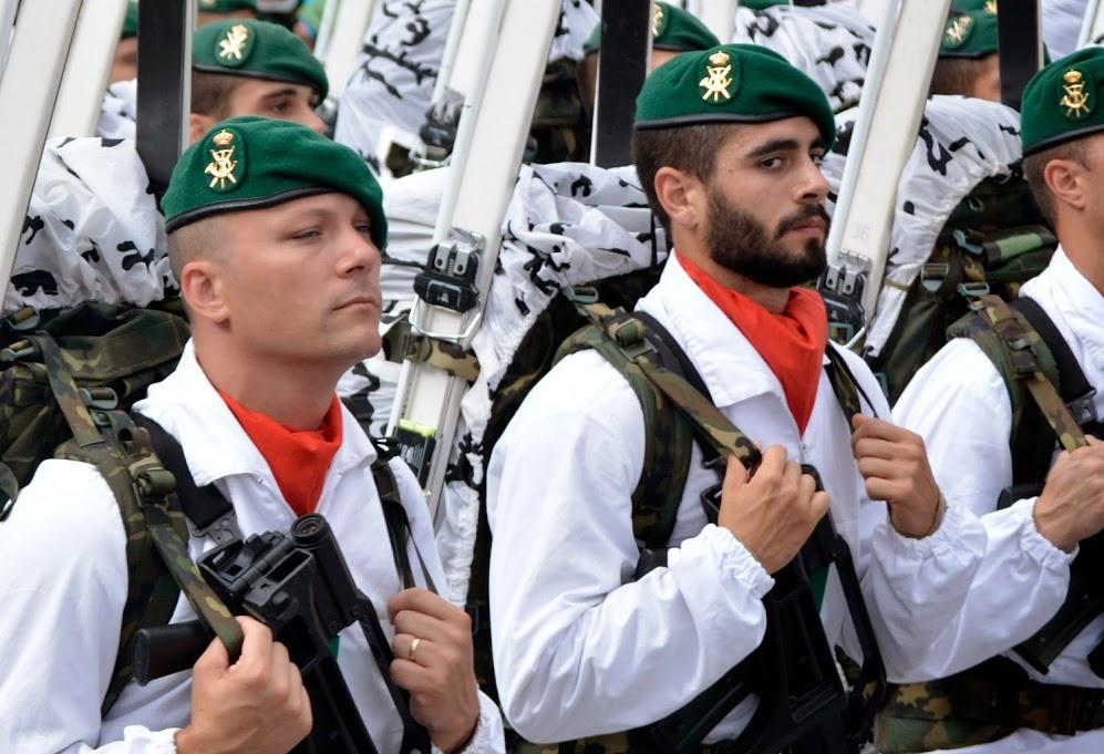 gorros-desfile-6