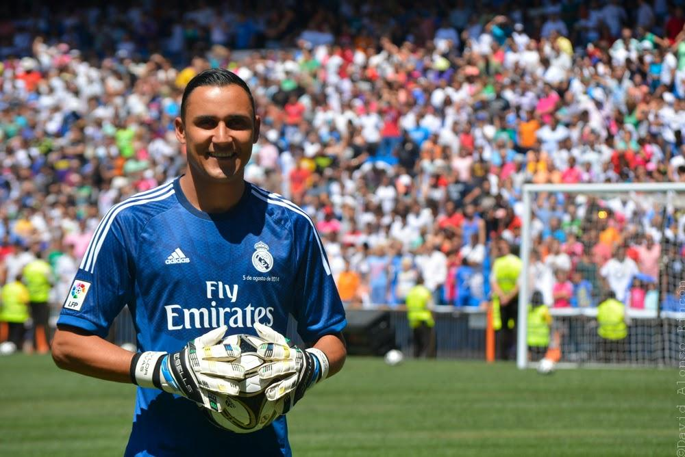 keylor-navas-real-madrid-ld-050814-10