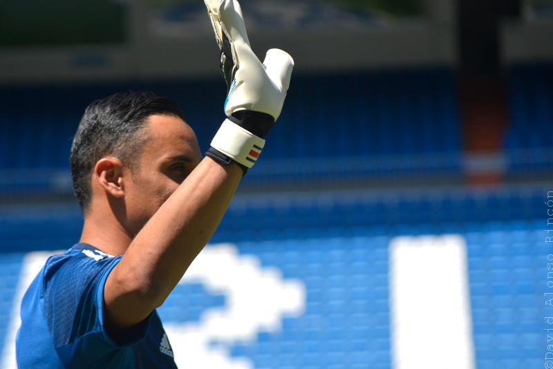 keylor-navas-real-madrid-ld-050814-11