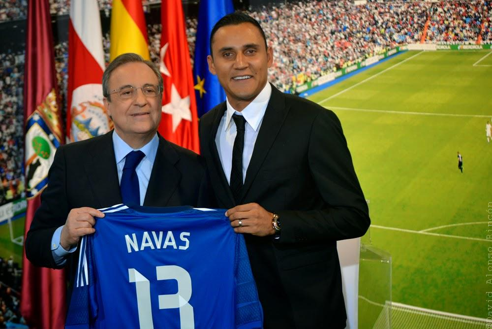 keylor-navas-real-madrid-ld-050814-16
