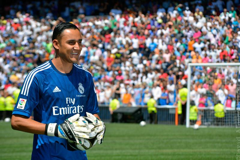keylor-navas-real-madrid-ld-050814-9