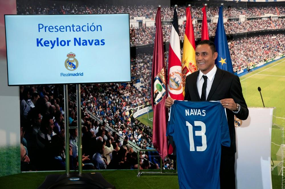 keylor-navas-real-madrid-ld-050814