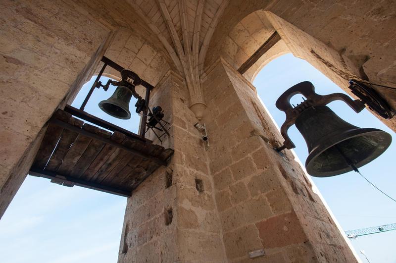 torre-catedral-segovia01-11-ld