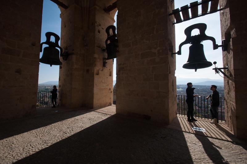 torre-catedral-segovia01-14-ld