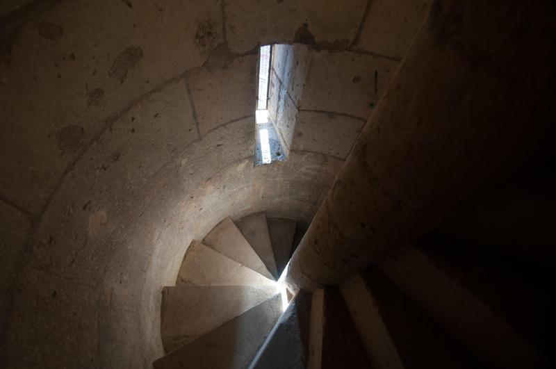 torre-catedral-segovia01-26-ld