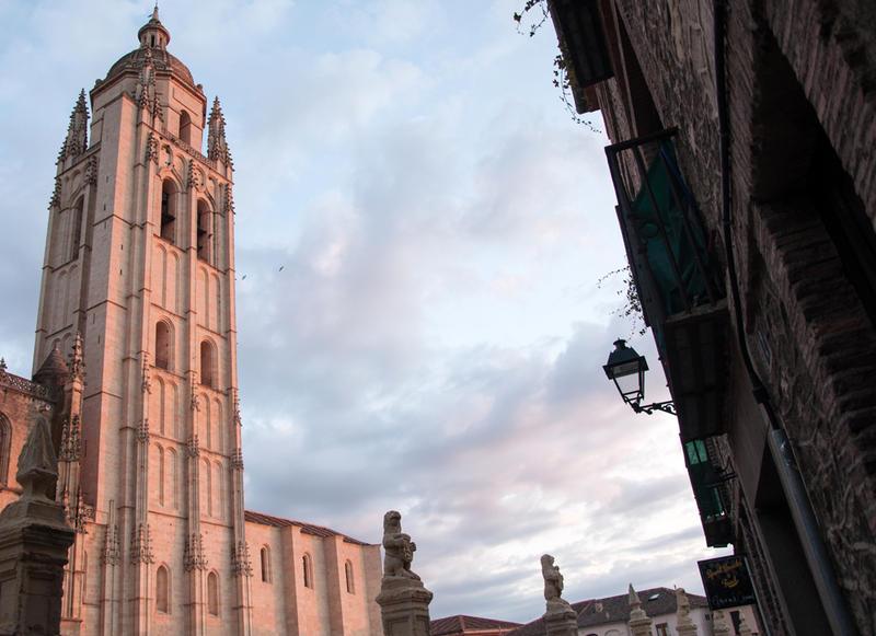 torre-catedral-segovia01-42-ld