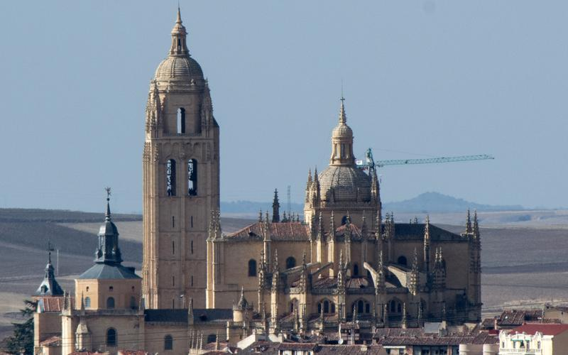 torre-catedral-segovia01-44