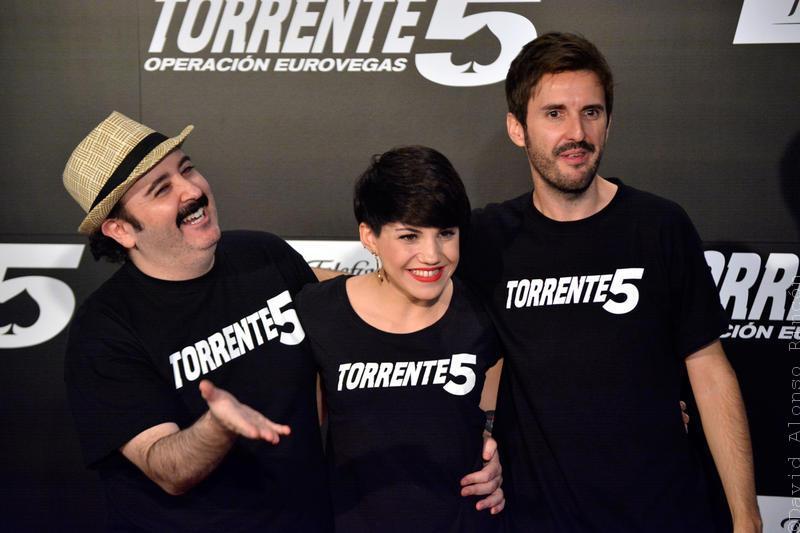 torrente-5-fotos-actores-2